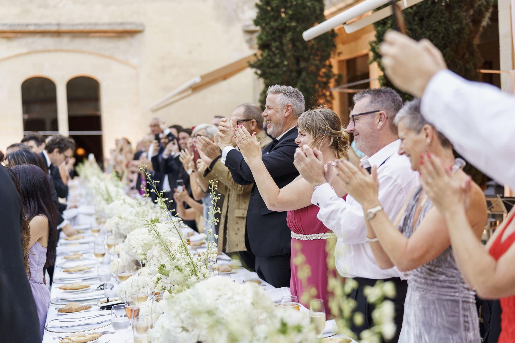 0136 cap rocat wedding