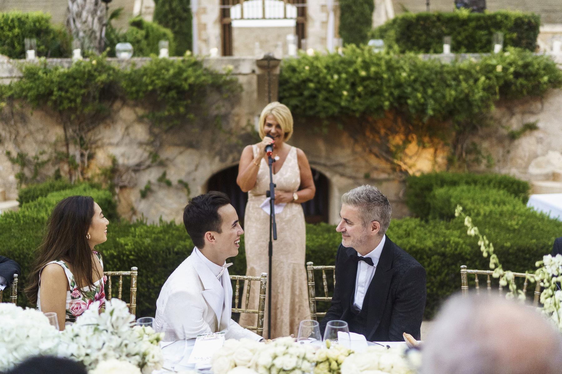 0137 cap rocat wedding