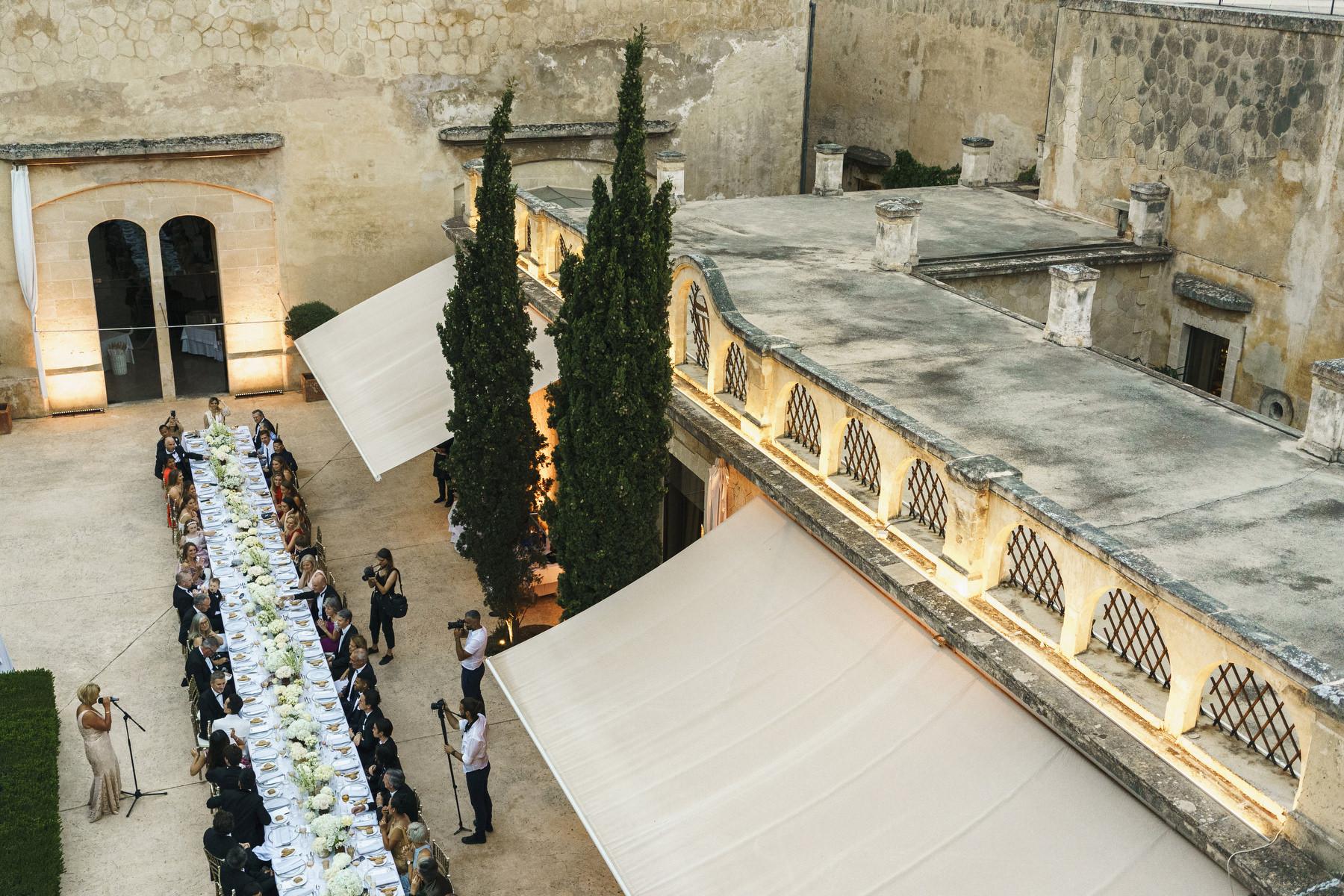 0138 cap rocat wedding