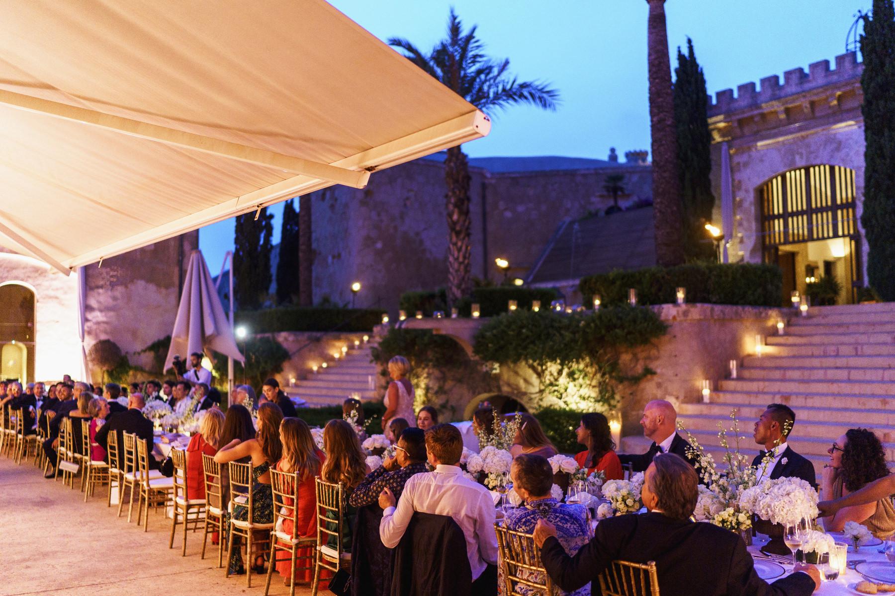 0139 cap rocat wedding