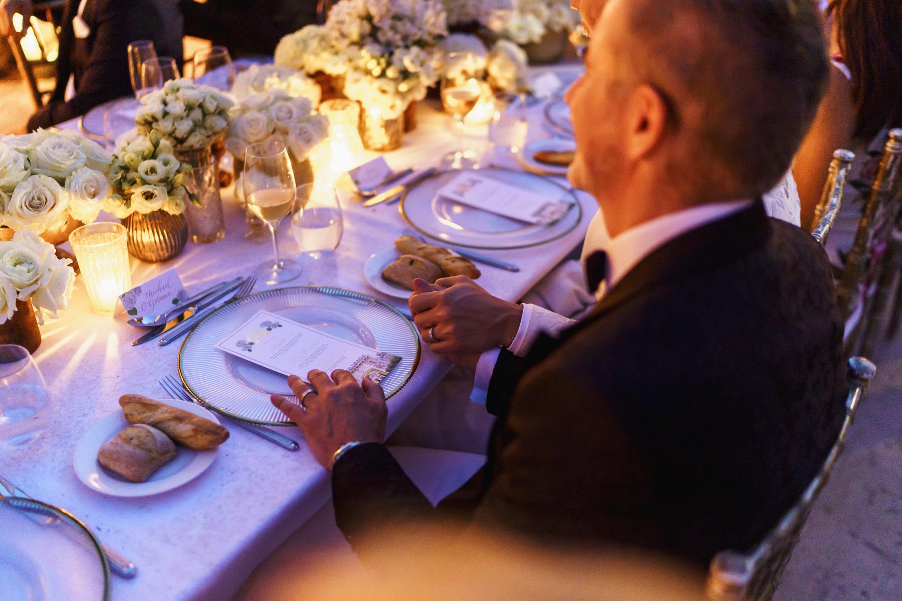 0140 cap rocat wedding
