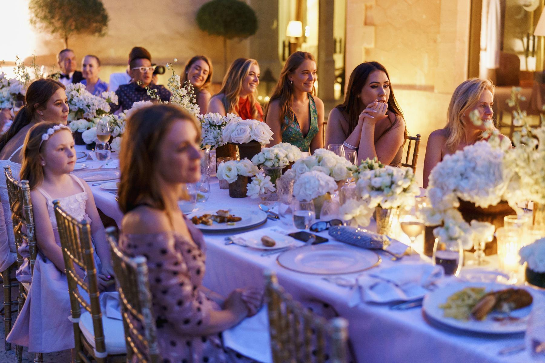 0141 cap rocat wedding