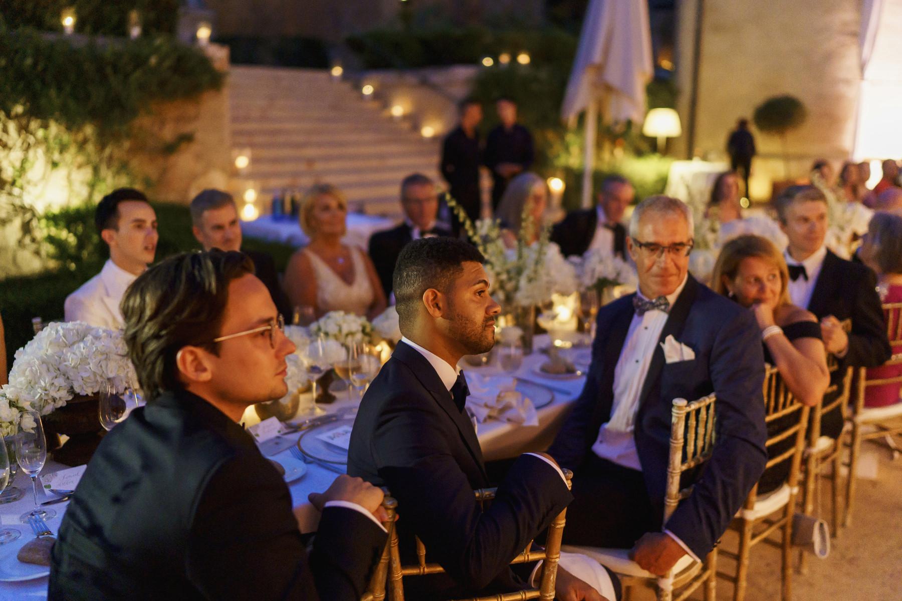 0142 cap rocat wedding