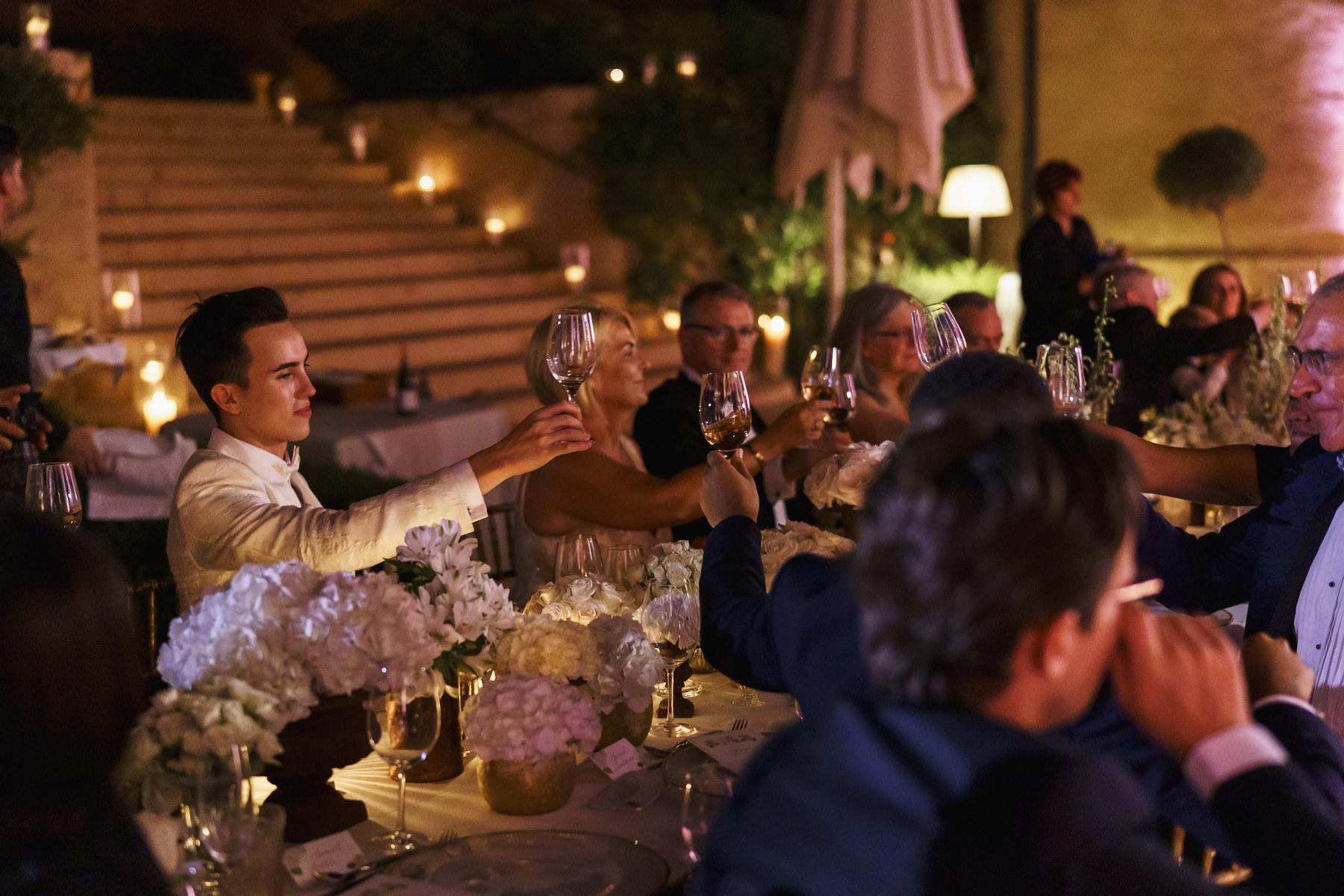 0146 cap rocat wedding