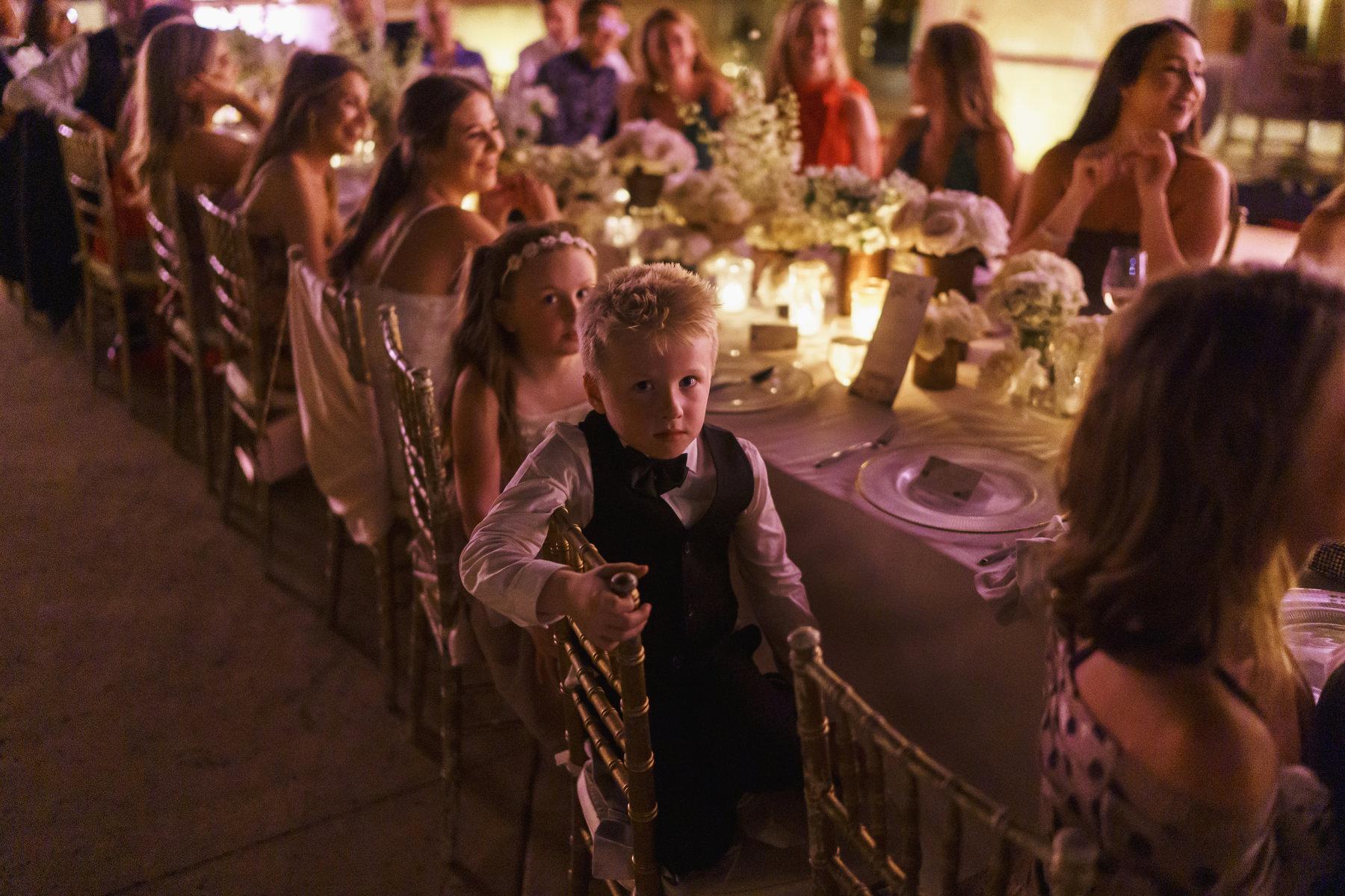 0147 cap rocat wedding