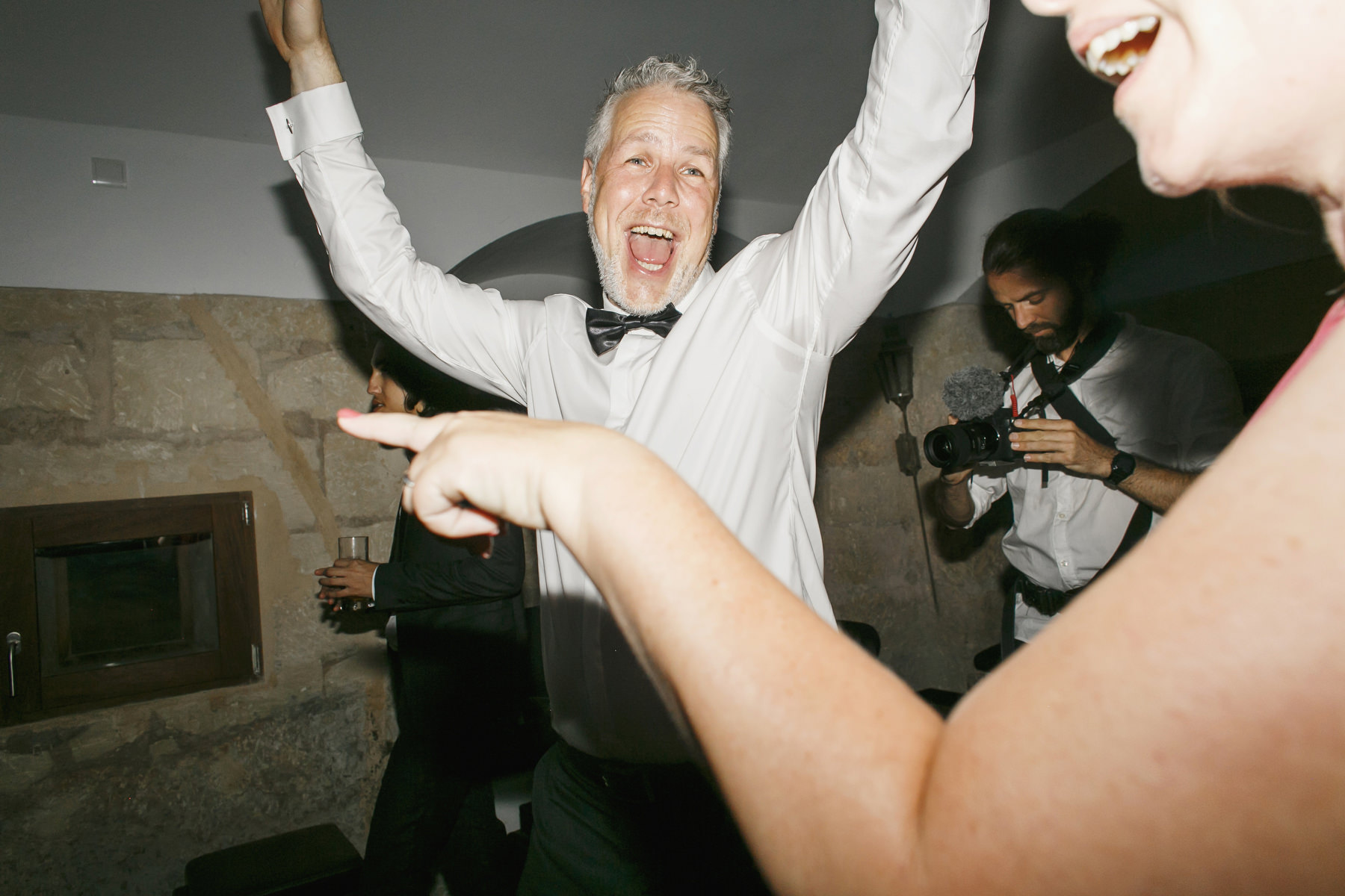 0154 cap rocat wedding