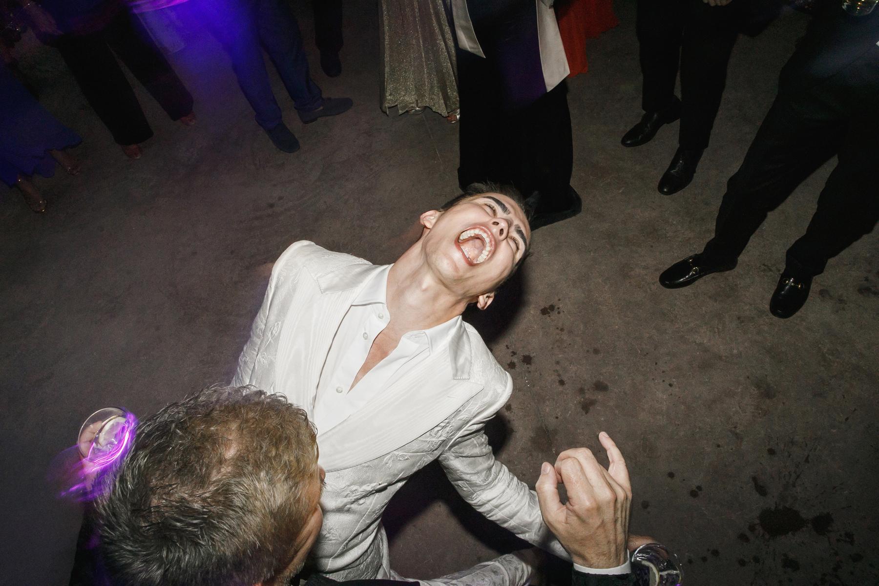 0157 cap rocat wedding