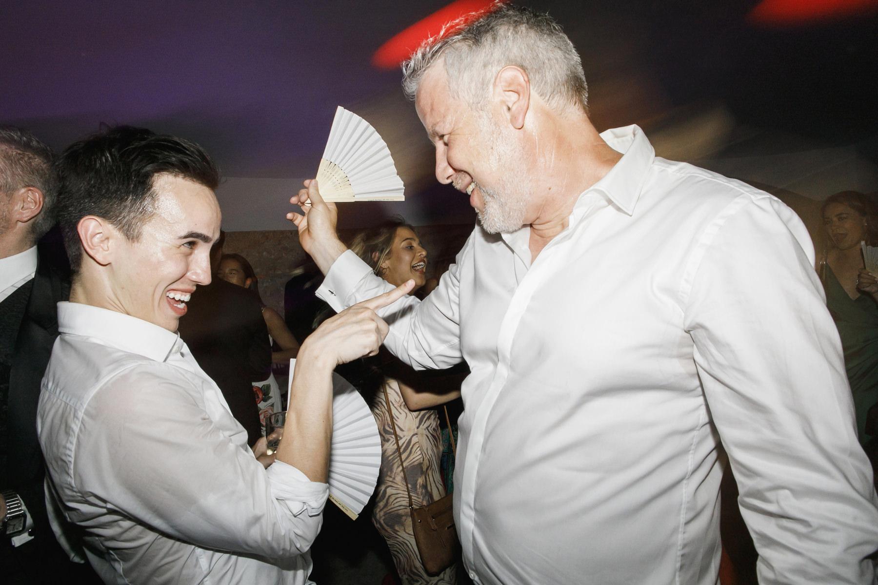 0170 cap rocat wedding