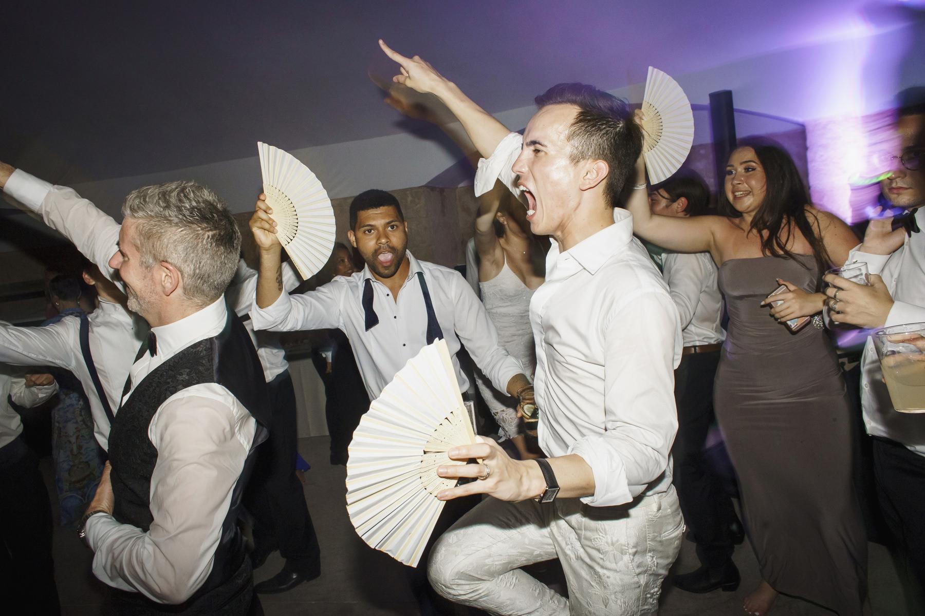 0171 cap rocat wedding