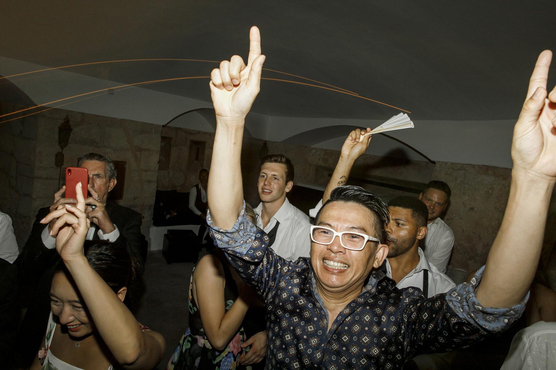 0176 cap rocat wedding
