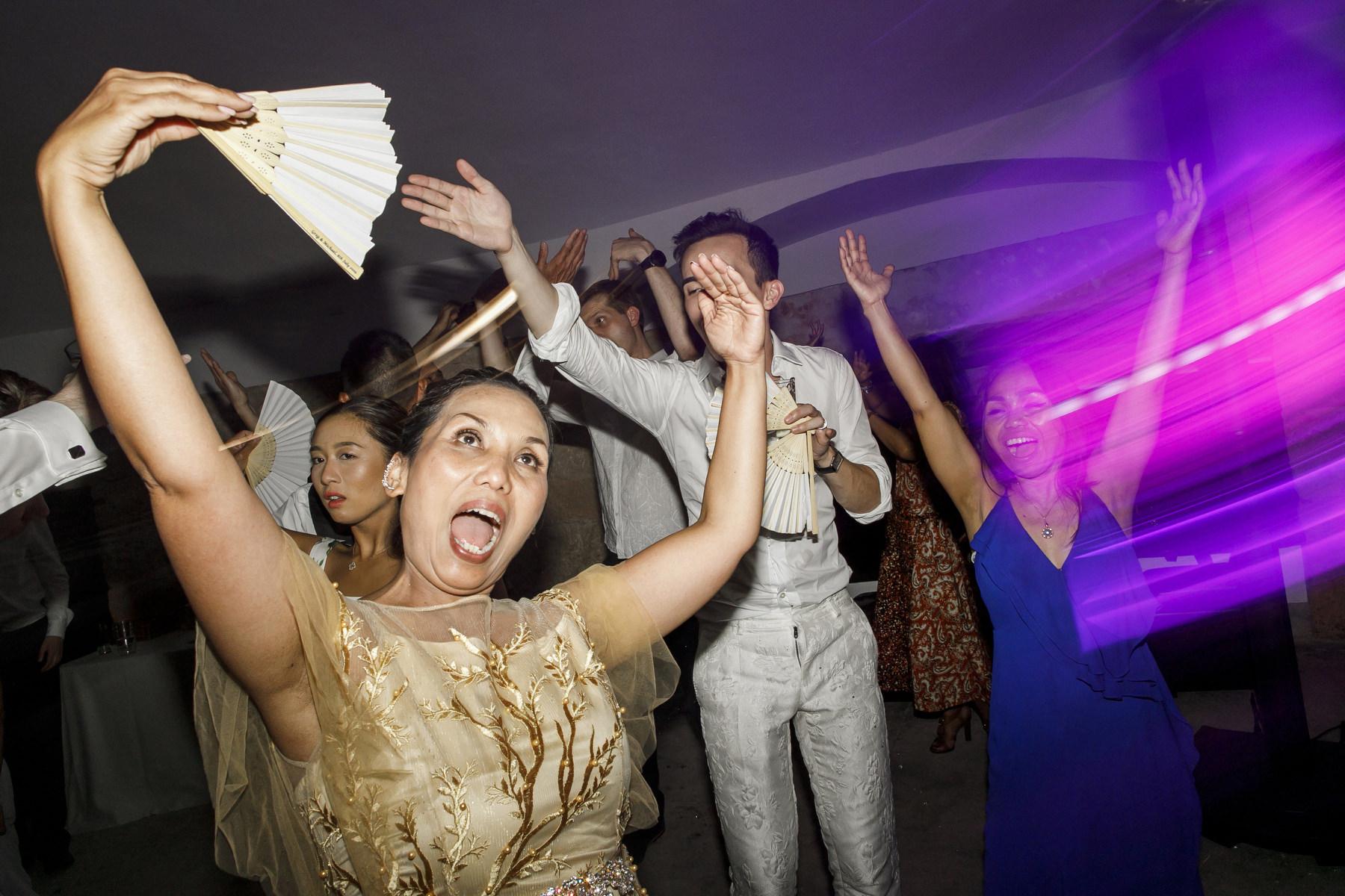 0179 cap rocat wedding